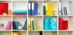 Declutter Your Office by Updating Your Personal Tech