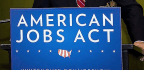 Our Progress Report on the JOBS Act