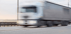 4 Things You Need to Know About Commercial Vehicle Insurance