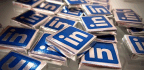 How to Find Investors Through Linkedin