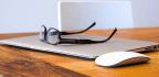 How FlashFunders Streamlines the Investor Roadshow