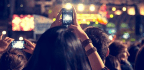 3 Ways to Integrate Video Into Your Marketing Strategy