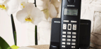 This Vital Tip Will Make Your Voice Mails More Effective