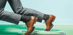 8 Vital Training Steps for 'Treps, Pre-Launch