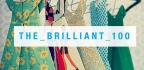 10 Fashion, Design & Retail Companies to Watch - Entrepreneur's Brilliant 100