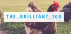 10 Food & Farming Companies to Watch - Entrepreneur's Brilliant 100