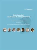 Esami Medici