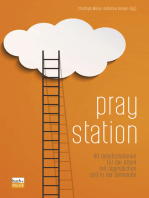 Praystation