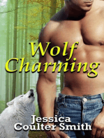 Wolf Charming