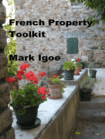 French Property Toolkit