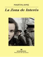 La zona de interés