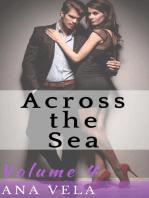 Across the Sea (Volume Four)