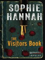 The Visitors Book