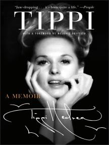 Tippi: A Memoir