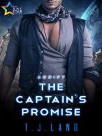 The Captain's Promise