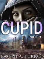 Cupid - Part 1
