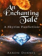 An Enchanting Tale