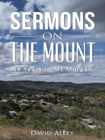 Sermons on the Mount
