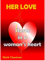 Storm in a Woman's Heart