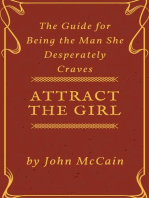 Attract the Girl