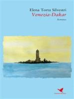 Venezia-Dakar