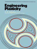 Engineering Plasticity
