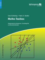 Mathe-Toolbox