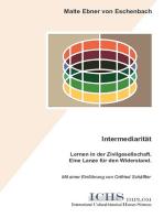 Intermediarität