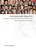 Internationale Migration