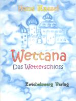 Wettana