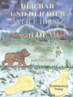 Der Bär und der Dieb