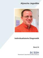 Individualisierte Diagnostik
