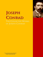 The Collected Works of Joseph Conrad