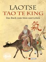Tao te king