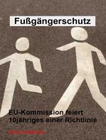 Fußgängerschutz