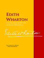 The Collected Works of Edith Wharton