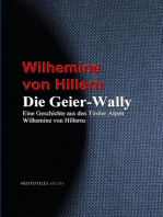Die Geier-Wally