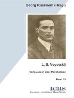 L. S. Vygotskij