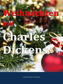 Weihnachten mit Charles Dickens