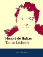 Tante Lisbeth