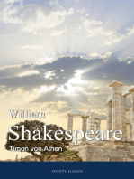 Timon von Athen