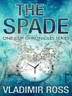 The Spade