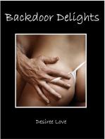 Backdoor Delights