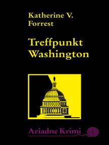 Treffpunkt Washington: Kate Delafields 5. Fall