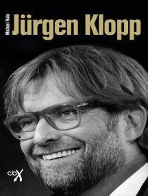 Jürgen Klopp: Biografie