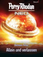 Perry Rhodan Neo Story 9