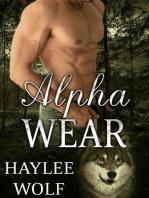 Alpha Wear