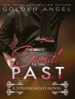Bound to the Past