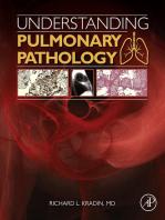 Understanding Pulmonary Pathology