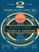 The 2 AM Principle